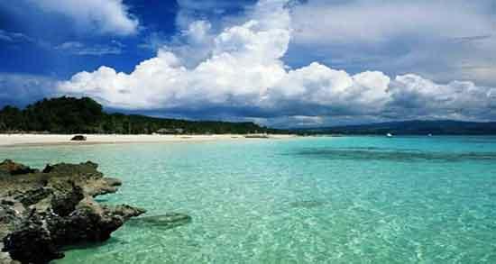 تعبیر خواب دریا از نظر روانشناسی ، و ساحل دریا امام صادق و خشک شدن دریا