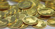 تعبیر خواب سکه طلا ، زیرخاکی حضرت یوسف برای زن و سکه قدیمی