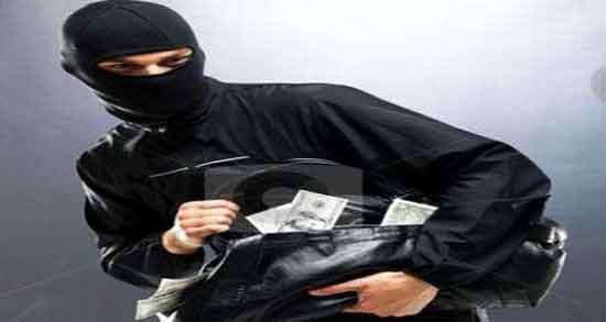 تعبیر خواب دزد آمدن به منزل ، و خانه و کتک زدن دزد در خواب چیست
