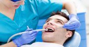 تعبیر خواب دندانپزشک ، حضرت یوسف و دیدن دکتر و آمپول زدن به دندان