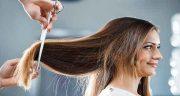 تعبیر خواب کوتاه کردن مو با چاقو ، تعبیر خواب کوتاه شدن مو با چاقو چیست