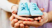 تعبیر خواب بارداری دیگران ، و خبر بارداری دیگران و نزدیکان را در خواب شنیدن
