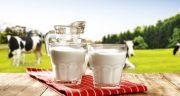 تعبیر خواب شیر خوردنی ابن سیرین ، جوشاندن شیر گاو و سطل شیر