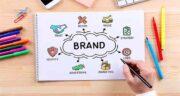مراحل ثبت یک لوگو تجاری