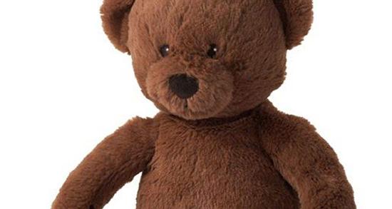 تعبیر خواب خرس قهوه ای ، ماده و نر بزرگ و کوچک مهربان دیدن