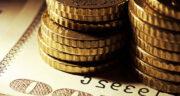 تعبیر خواب ثروت چیست ، و ثروتمند شدن + تعبیر خواب پول از حضرت یوسف