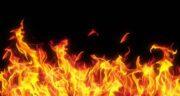 تعبیر خواب آتش زدن ، معنای اتش زدن در خواب های ما چیست