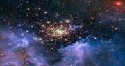 تعبیر خواب آسمان پر ستاره ، معنی دیدن آسمان پر از ستاره در خواب های ما چیست