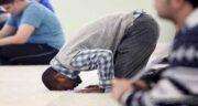 تعبیر خواب باطل شدن نماز ، معنی باطل شدن نماز در خواب های ما چیست