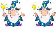 تعبیر خواب جادو کردن ؛ معنی جادو کردن در خواب های ما چیست