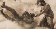 تعبیر خواب جنگ در کشور ؛ معنی دیدن جنگ در کشور در خواب های ما چیست