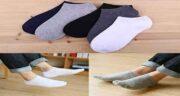 تعبیر خواب جوراب گشاد ، معنی دیدن جوراب گشاد در خواب ما چیست