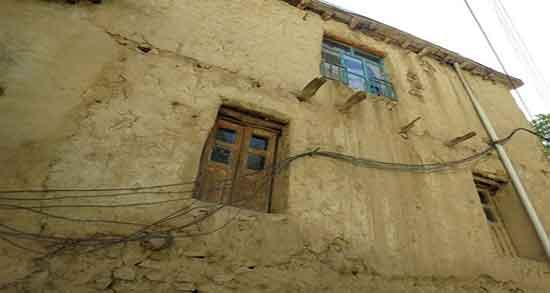 تعبیر خواب خانه همسایه ، معنی دیدن خانه همسایه در خواب های ما چیست
