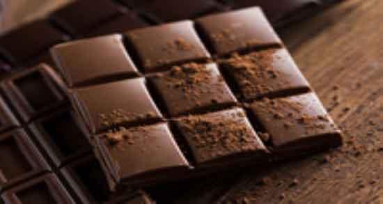 تعبیر خواب خریدن شکلات ، معنی خرید شکلات در خواب ما چیست