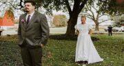 تعبیر خواب داماد و عروس ، معنی دیدن عروس و داماد در خواب چیست