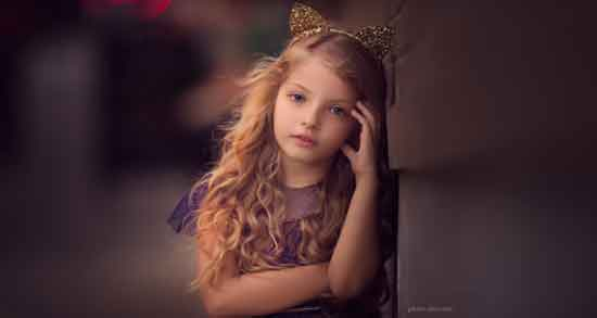 تعبیر خواب دختر بچه زشت ، معنی دیدن دختر بچه زشت در خواب چیست
