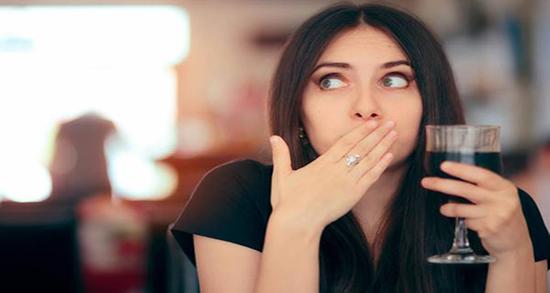 تعبیر خواب دهان مرده ؛ معنی دیدن دهان مرده در خواب های ما چیست