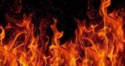 تعبیر خواب دیدن آتش ، معنای دیدن آتش در خواب های ما چیست