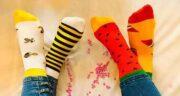 تعبیر خواب دیدن جوراب ، معنی دیدن جوراب در خواب های ما چیست