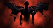 تعبیر خواب دیدن شیطان ؛ معنی دیدن شیطان در خواب های ما چیست