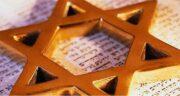 تعبیر خواب ستاره داوود ، معنی دیدن ستاره داوود در خواب های ما چیست