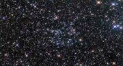 تعبیر خواب ستاره های فراوان ، معنی دیدن تعداد زیاد ستاره در خواب ما چیست
