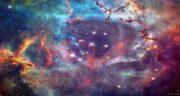 تعبیر خواب ستاره و ماه ، معنی دیدن ستاره و ماه در خواب های ما چیست