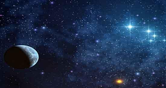 تعبیر خواب ستاره یونگ ، معنی دیدن ستاره از دید روانشناسی چیست