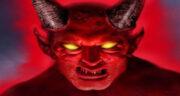 تعبیر خواب سنگ زدن به شیطان ؛ معنی سنگ زدن به شیطان در خواب های ما چیست