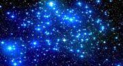 تعبیر خواب شب پر ستاره ، معنی دیدن شب پر از ستاره در خواب ما چیست