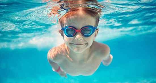 تعبیر خواب شنا در دریای شور ؛ معنی شنا در دریای شور در خواب های ما چیست