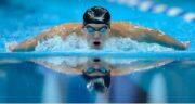 تعبیر خواب شنا در چشمه آب گرم ؛ معنی شنا در چشمه آب گرم در خواب چیست