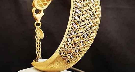 تعبیر خواب شکستن دستبند ؛ معنی شکستن دستبند در خواب های ما چیست