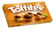 تعبیر خواب شکلات تافی ، معنی دیدن شکلات تافی در خواب ما چیست