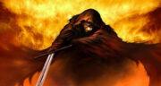 تعبیر خواب شیطان در قالب زن ؛ معنی دیدن شیطان در قالب زن در خواب ما چیست