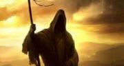 تعبیر خواب شیطان در قالب مرد ؛ معنی دیدن شیطان در قالب مرد در خواب ما چیست