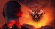 تعبیر خواب شیطان پرستان ؛ معنی دیدن شیطان پرستان در خواب های ما چیست