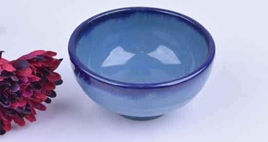 تعبیر خواب ظرف آب ، معنی دیدن ظرف آب و گرفتن از دیگران در خواب چیست