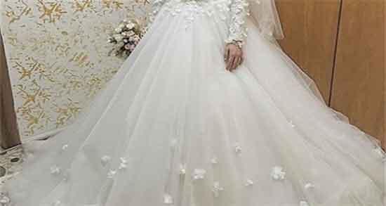 تعبیر خواب عروس شدن زن شوهردار ، تعبیر عروس شدن زن متاهل چیست