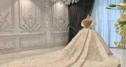 تعبیر خواب عروس شدن زن مطلقه ، معنی ازدواج زن مطلقه در خواب چیست