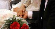 تعبیر خواب عروس شدن ، معنی عروس شدن در خواب های ما چیست