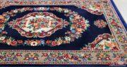 تعبیر خواب فرش نو ، معنی خریدن و داشتن فرش نو در خانه در خواب های ما چیست