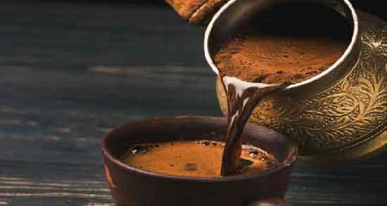 تعبیر خواب فنجان قهوه ؛ معنی دیدن فنجان قهوه در خواب های ما چیست
