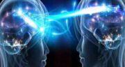 تعبیر خواب قدرت ماورایی ، معنی داشتن قدرت زیاد و جادویی در خواب چیست