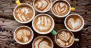 تعبیر خواب قهوه ای ؛ معنی دیدن رنگ قهوه ای در خواب های ما چیست