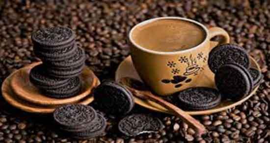 تعبیر خواب قهوه جوش ؛ معنی دیدن قهوه جوش در خواب های ما چیست