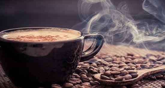 تعبیر خواب قهوه خانه ؛ معنی دیدن قهوه خانه در خواب های ما چیست