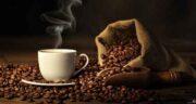 تعبیر خواب قهوه خوردن ؛ معنی دیدن قهوه خوردن در خواب های ما چیست