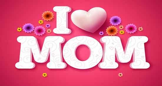 تعبیر خواب مادر شدن ؛ معنی مادر شدن در خواب های ما چیست