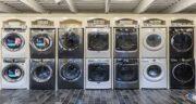 تعبیر خواب ماشین لباسشویی ، و تاید لباسشویی در خواب های ما چیست